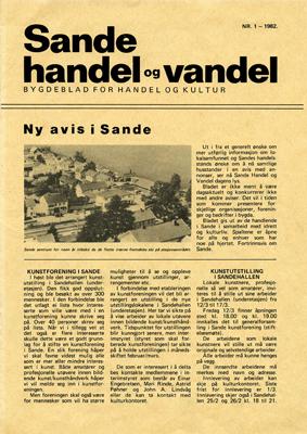SandeAvis_nr1_1982