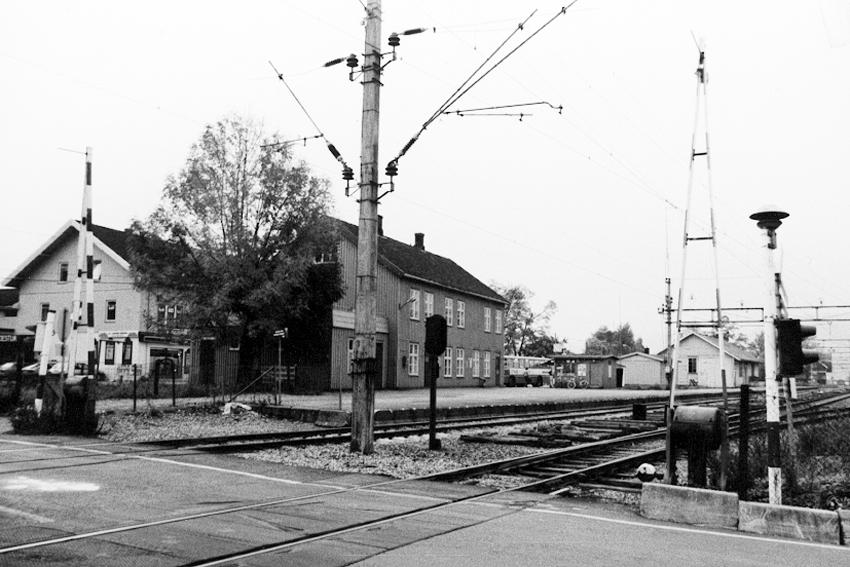 Stasjonenca1980
