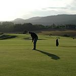 golfsmall
