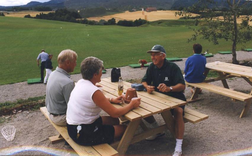 golf_sosialt
