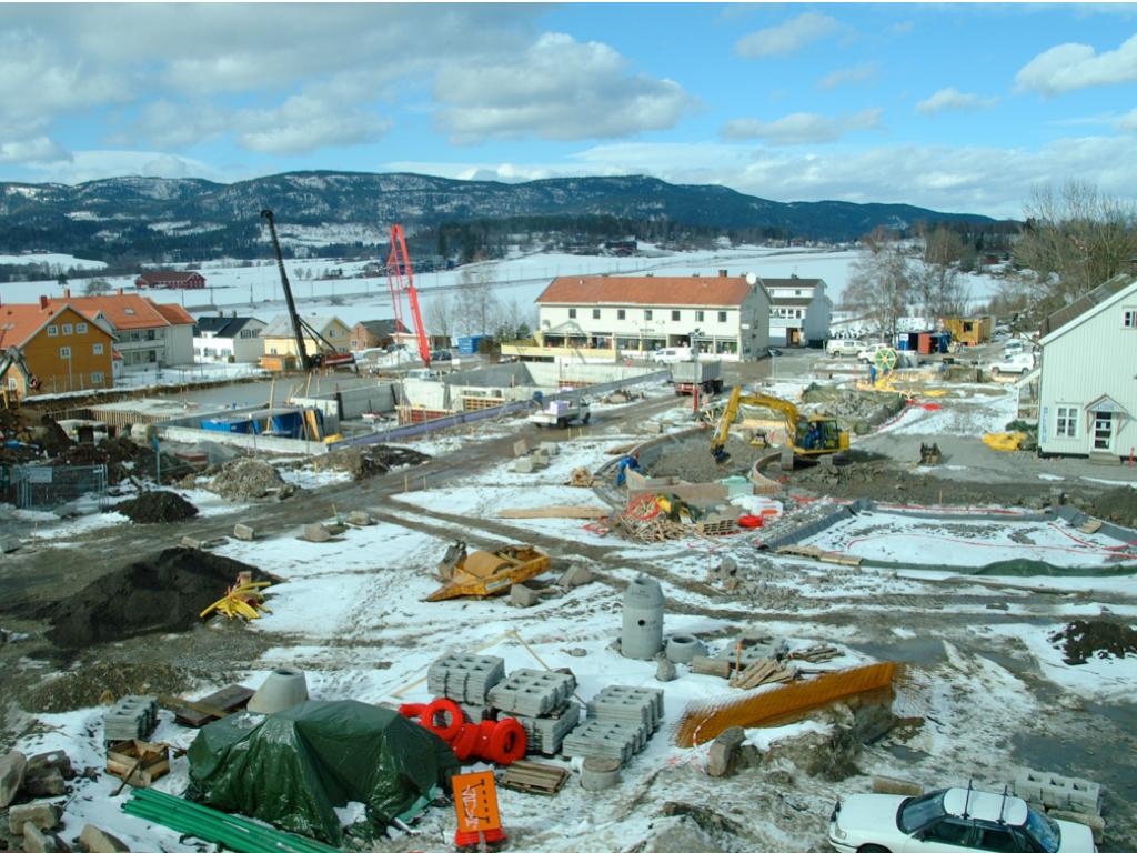 present-av-sande-kommune-06-2-kopi-kopi-015