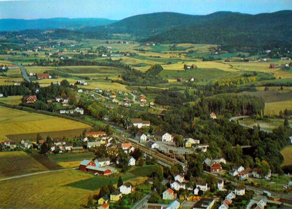 sndesntr1960
