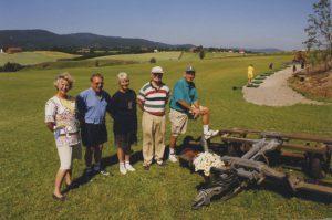 golf_5-grundere
