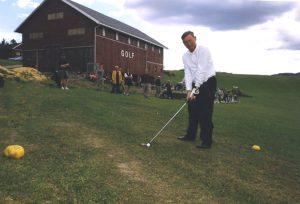 golf_reidar