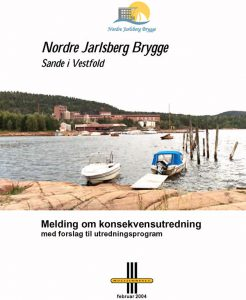 njb_ku2004
