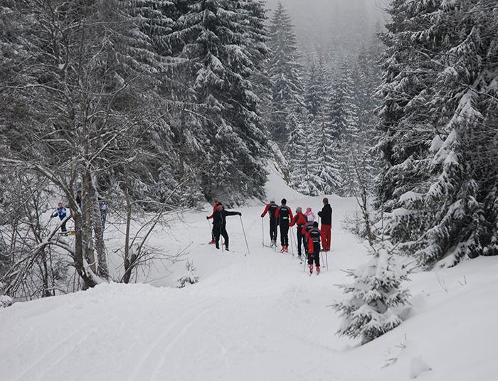 ski_kryss_oyev